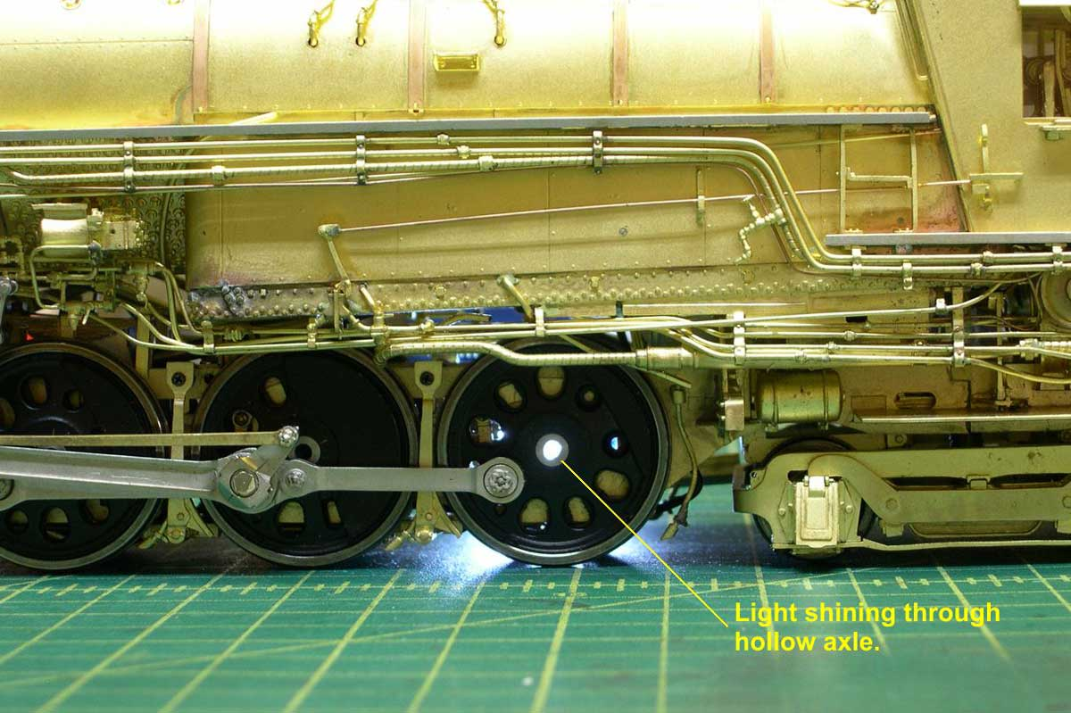 hollow-axle.jpg